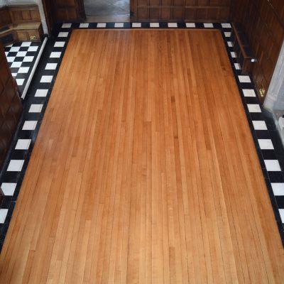 Wood Flooring Norfolk Anglian Floor Craft Diss Norfolk