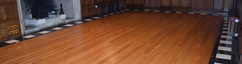 Engineered Wood Floors Norwich