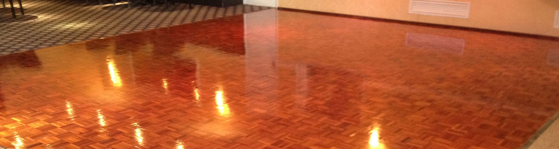 Parquet Flooring Norfolk Anglian Floor Craft Diss Norfolk