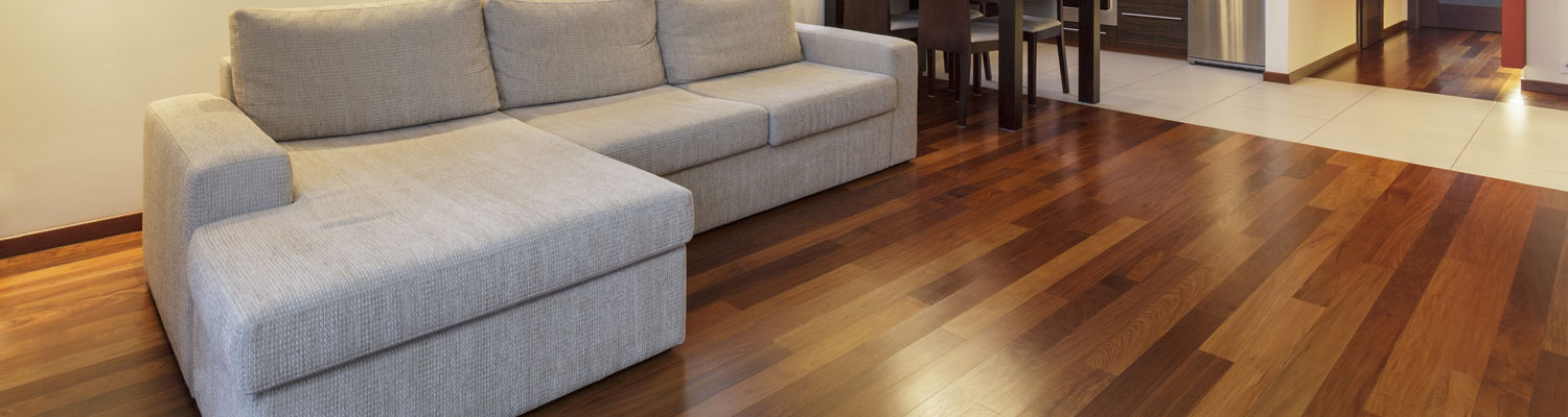 Laminate wood flooring Norfolk